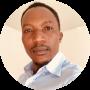 freelancers-in-India-Digital-Marketing-Nairobi-ANDREW-KHISA