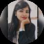 freelancers-in-India-Health-Silchar-Karishma-Dey