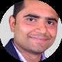 freelancers-in-India-Java-Script-BANGALORE-PRITIRANJAN-MISHRA