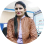 freelancers-in-India-Software-Development-Delhi-Pooja-Chaudhary