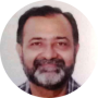 freelancers-in-India-Data-Entry-Bhopal-Asheesh-Kumar-Handa