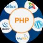 freelancers-in-India-PHP-Web-Training-/-Teacher-Delhi-Pankaj-Sharma