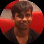freelancers-in-India-Data-Entry-PATNA-Abhinandan-Tiwari