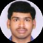 freelancers-in-India-Development-Operations-Hyderabad-Anvesh-velde