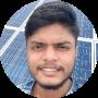 freelancers-in-India-Typing-Aurangabad-Ajinkya-Sanjay-Shinde-