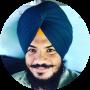 freelancers-in-India-WordPress-Ludhiana-Jagveer-Singh