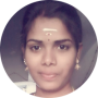 freelancers-in-India-Copy-Typing-Theni-Sangeetha