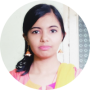 freelancers-in-India-PHP-Raipur-Swati-Chaturvedi