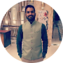 freelancers-in-India-WordPress-Gomti-Nagar-Krishna-Chaurasia