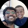 freelancers-in-India-WordPress-Coimbatore-Santhosh-Haldurai