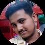 freelancers-in-India-Website-Design-Kolkata-Ronty-Das