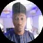freelancers-in-India-Website-Design-Abuja/Nigeria-Adamu-Minkail