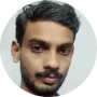 freelancers-in-India-Copy-Typing-Madurai-Arul-Raja