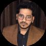 freelancers-in-India-Website-Design-Delhi-Gaurav-kapoor-