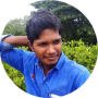 freelancers-in-India-PHP-Kolkata-Rabin-Guria