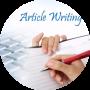 freelancers-in-India-Article-Writing-Kaduna-Wajson-Geoffrey-Musa-