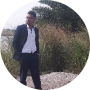 freelancers-in-India-Freelancer-API-JAMSHEDPUR-Nitin-kumar
