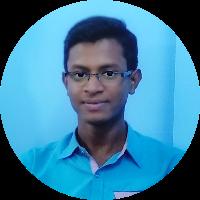 freelancers-in-India-PHP-Arindam-Pradhan