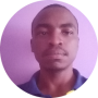 freelancers-in-India-Academic-Writing-Eldoret-Kevin-Sifuma