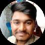 freelancers-in-India-Data-Entry-Khandwa-Ankit-malakar