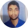 freelancers-in-India-Data-Entry-Deoria-Anil-kumar-chauhan