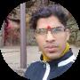 freelancers-in-India-Data-Entry-Kanpur-Nabin-Mainali