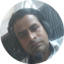 freelancers-in-India-Digital-Marketing/SEO-Training-/-Teacher-Jodhpur-Ashok-Kumar-Sonawat