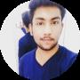 freelancers-in-India-WordPress-Raipur-Prabhat-Tripathi