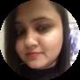 freelancers-in-India-website-developer-Agra-Shivani-Garg-