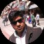 freelancers-in-India-SEO-FARIDABAD-Deepak