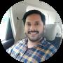 freelancers-in-India-Real-Estate-Broker-Raigad-Pankaj-Rilkar