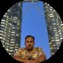 freelancers-in-India-Software-Development-Singapore-UdayKiran-G