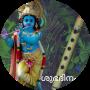 freelancers-in-India-Data-Entry-Palakkad-Saranyavineesh