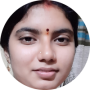 freelancers-in-India-Content-Writing-Dandeli-Chaitra-G