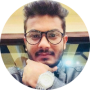freelancers-in-India-SEO-Noida-Rana-Muhammad-Mohsin