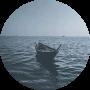 freelancers-in-India-Content-writing-Jessore,-Dhaka,-Bangladesh-Sabrin-Jahan