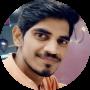 freelancers-in-India-SEO-HYDERABAD-gujja-vinay-kumar-reddy