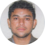 freelancers-in-India-Data-Entry-shaik-firoz