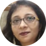 freelancers-in-India-Content-writing-KOLKATA-Aditi-Mukharji
