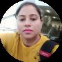 freelancers-in-India-Digital-Marketing-Delhi,noida-Priyanka-singh
