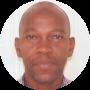 freelancers-in-India-Article-Writing-Mtwapa-Kadenge-Lewa