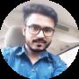 freelancers-in-India-SEO-Dhaka-Imran-Hasan