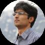 freelancers-in-India-PHP-Abbottabad-Sajjad-Ahmad