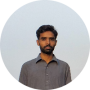 freelancers-in-India-Codeigniter-Islamabad-Habib-Ur-Rehman