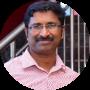 freelancers-in-India-PHP-Thrissur-Vincy-Oommen