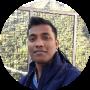 freelancers-in-India-PHP-New-Delhi-Raj-Mandal