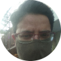 freelancers-in-India-Project-Scheduling-Bangalore-Anil-SOPORI