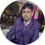 freelancers-in-India-WordPress-EAST-DELHI-Anupam-Kumar