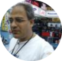 freelancers-in-India-software-development-Chennai-V-N-Srikanth