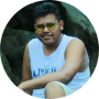 freelancers-in-India-Web-Services-NATORE-MD-ZAKARIA-HOSSAIN